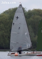 Phantom 1293  £2750