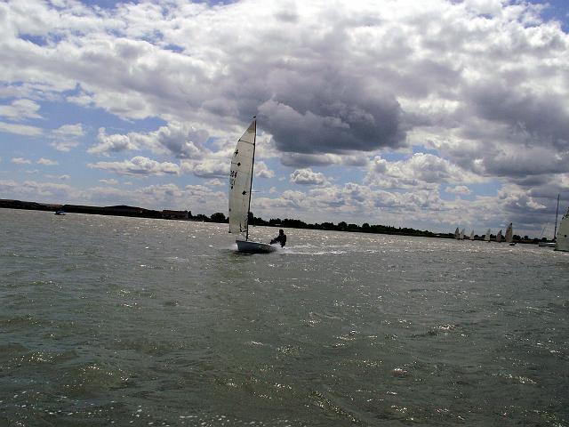 2008-Creeksea-1