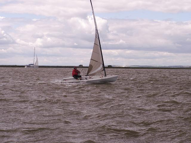 2008-Creeksea-19