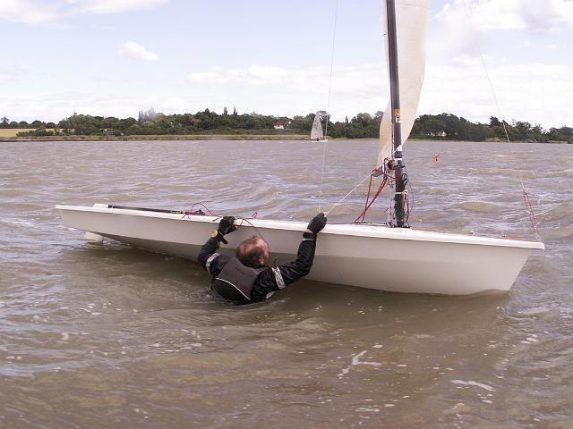 2008-Creeksea-2