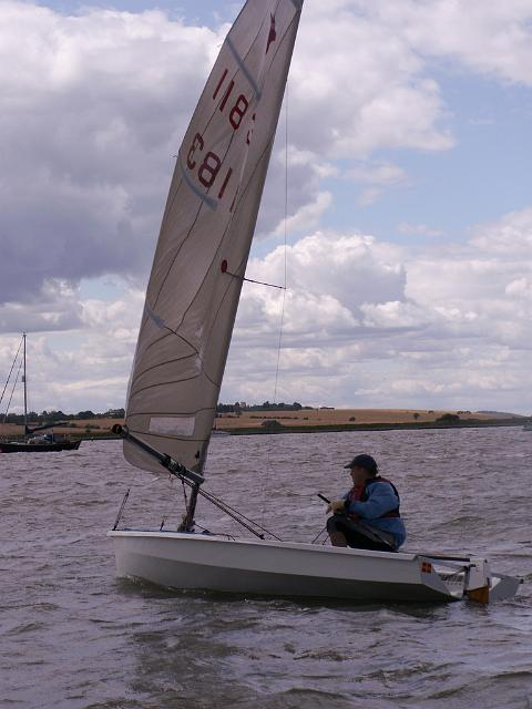 2008-Creeksea-35
