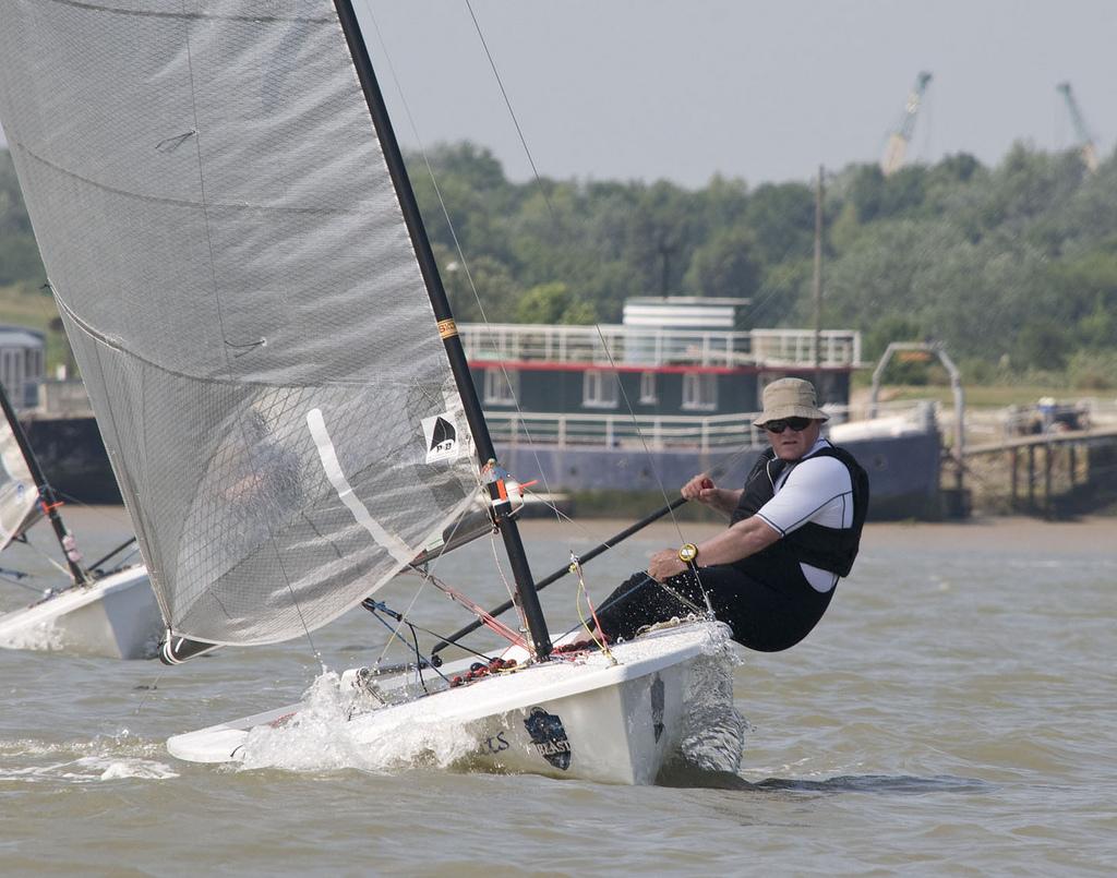 AS-Event-winner-John-Wayling