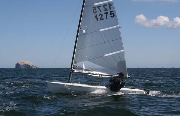 ELYC-Regatta-2013-1
